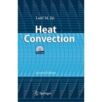 حل المسائل انتقال حرارت جابجایی جی جی